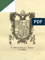 Historia de Indias Oviedo 2Parte Tomo1