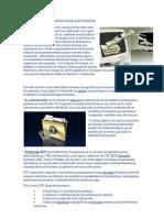 Seguridad en Las Transacciones Electronicas