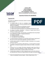 (2012) SP01 (TallerContFinanSuper) (1)