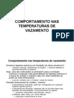 05 Comportamento Alta Temperatura