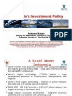 Indonesia.investment.policy