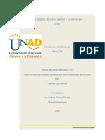 Trabajo Colaborativo 2-Modulo 2 (Autoguardado)