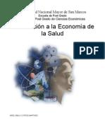 1.Economia Salud