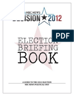 2012 Election Briefing Book_FINAL R2