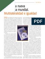 Temas182 PDF Editorial[1]