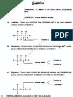 Hidrocarburos PDF Alcanos (Nxpowerlite)