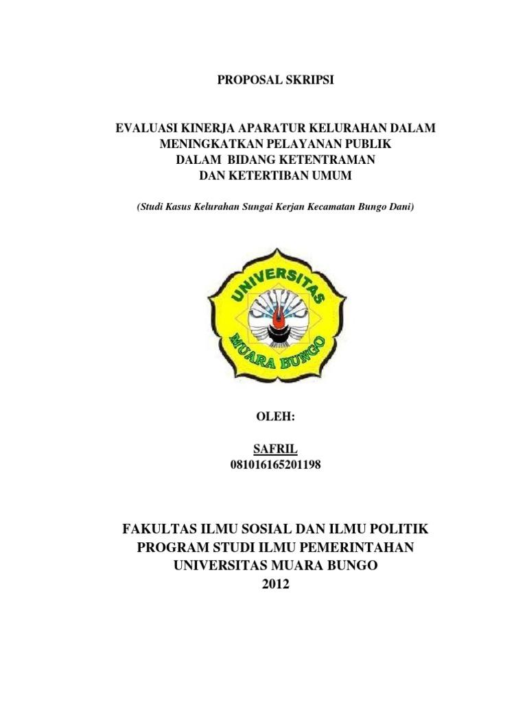 Contoh Proposal Metode Penelitian Kuantitatif Administrasi Negara لم يسبق له مثيل الصور Tier3 Xyz