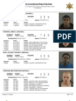 110312_PCinmates.pdf