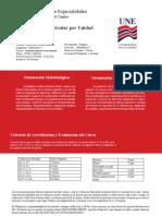 planeacininformticai-110925131727-phpapp01
