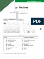 Articulo+Tiroides