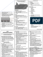 kamus kejuruteraan.pdf f2ea84be16