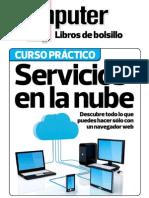 Computer Hoy Servicios en La Nube