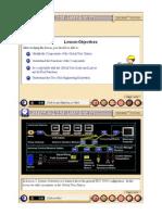 04. Global User Station