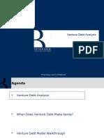 Venture Debt Presentation BLOG v2