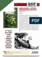 PDF Noviembre