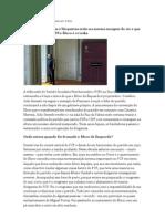 Jornali |Ana Sá Lopes entrevista João Semedo