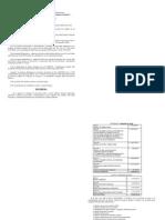 Bilancio Previsione 2010 Il Camerlengo Comunica Accertamento Definitivo 2009 Per 463milaeuri e Non 922mila Euri Come Da Bilancio 2010 Delibera c.c. 021.10[1]