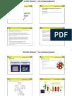 Tema 2. Sistema de Engrase y Propiedades
