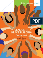 201210GenderPeacebuilding En