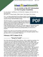 KIT February 1997, Vol IX #2 New 2-9-97 Revised 3-28-97