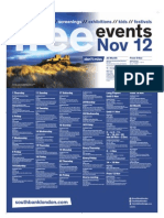November Free Events2