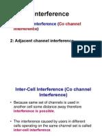 Lecture2 [Compatibility Mode]
