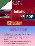 finalpptofinflation-100305053310-phpapp02