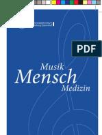 Musik Mensch Medizin UKE 2012 1