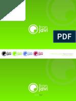 Porta Diseño - FranJavi