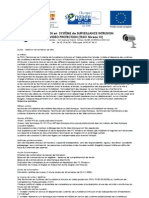 Plaquette Formation TSSIV AFPA