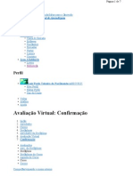 Www16.Unopar.br Unopar Ava Aluno Formavaliacao.action Gecronofer.gcofCd=194395&Geoferturm.goftCd=5974817&Gediscofer.gofdCd=1610499