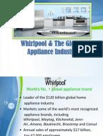 Whirlpool Group6