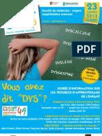 Dmf Flyer a5
