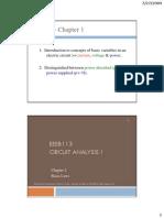 EEEB113_Chapter2