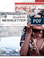 WPC Newsletter June-Sept 2012 _Final
