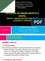 Design Grafico Digital Parte01
