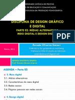 Design Grafico Digital Parte02