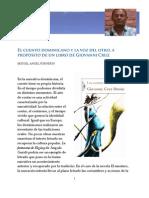 El Cuento Dominicano y La Voz Del Otro I y II