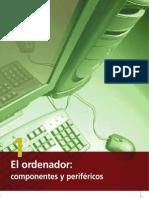 El Ordenador _ Componentes y Perifericos