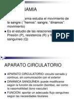 hemodinamia2011-120411192917-phpapp02