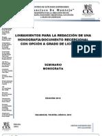 Estructura_Monografia_CUV_CES(2012-10-06)