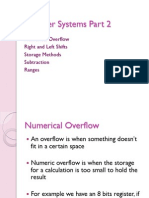 Number Systems Part2