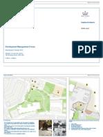 Maygrove Road DM Forum Architect Presentation