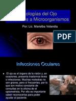 44804771 Patologias Del Ojo