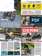 Sachs HJ125 Ed87