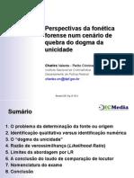 ICMedia2012_Tutorial_uniqueness_dogma_Portuguese.pdf