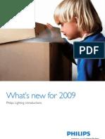 Innovations 200902