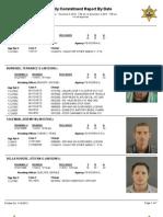 110412_PCinmates.pdf