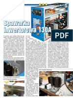 EDW Gluszek Spawarka Cz2