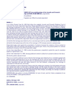 Persons (Voidable Marriages-full Text)